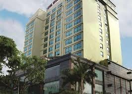 Vissai Hotel
